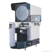 CPJ-4025W卧式精密测量投影仪