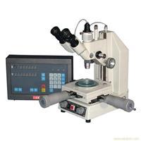 107JC 数显精密测量显微镜