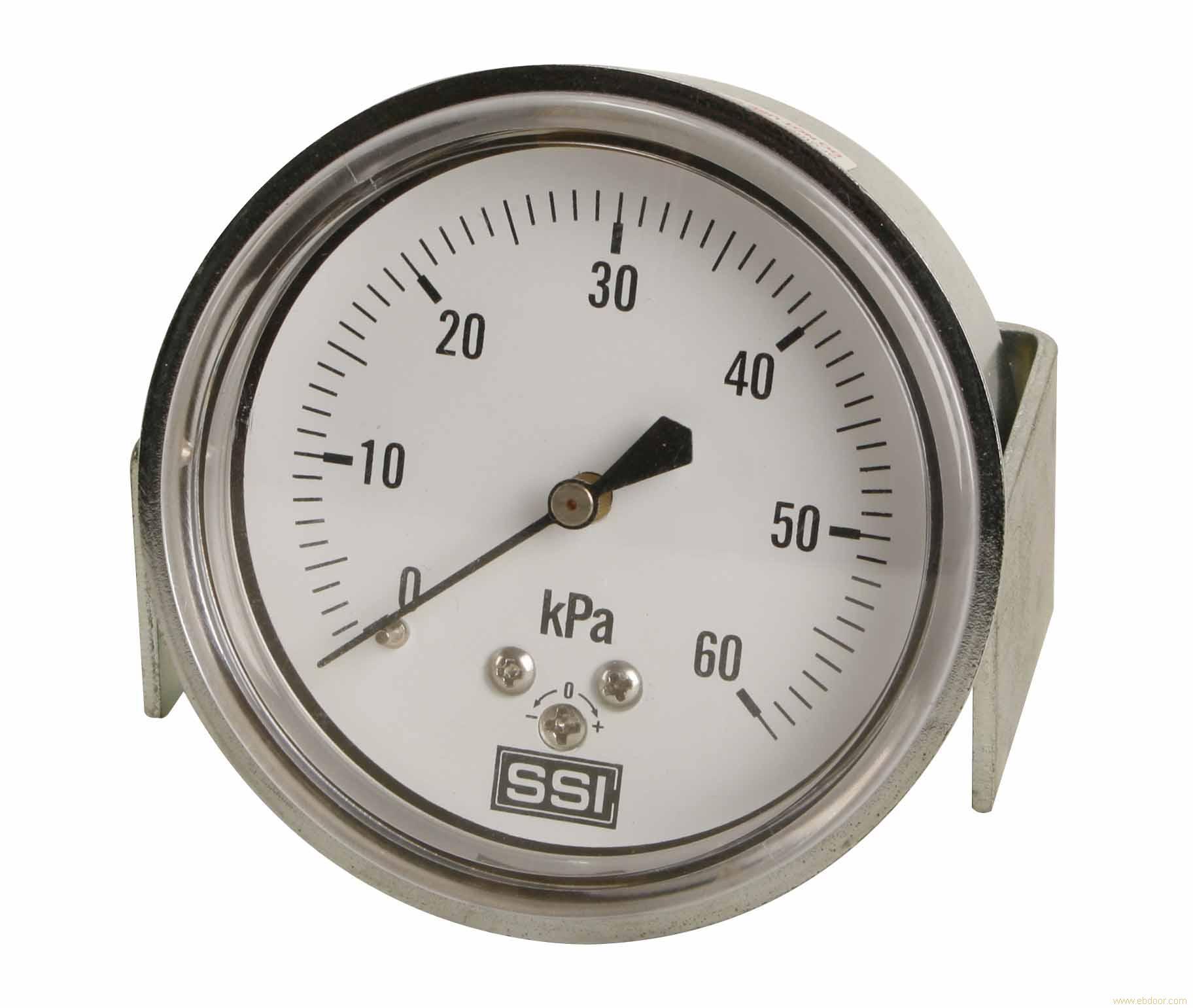 上海隔膜压力表价格/隔膜压力表专卖