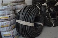 西安回收电缆_西安电线回收