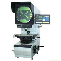 CPJ-3015精密测量投影仪