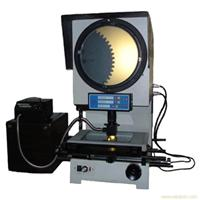 98JB 精密测量投影仪