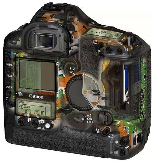 佳能相机维修服务热线
