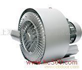 德国西门子(纳西姆) 高压鼓风机 2BH1900-7AH07