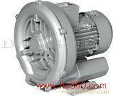 德国西门子(纳西姆) 高压鼓风机 2BH1600-7AH06