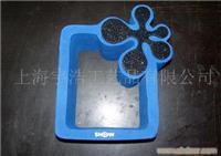 上海树脂工艺品加工