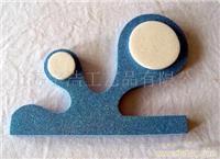 上海树脂工艺品专卖