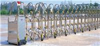 标准门:伸缩门价格/电动伸缩门价格/上海哪有做电动门