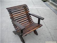 上海防腐木家具生产加工
