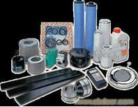 各种真空泵原厂备件