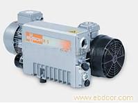 真空压力成型机专用真空泵
