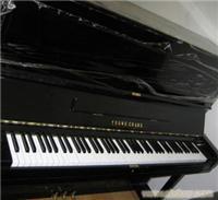 原装 进口韩国二手钢琴