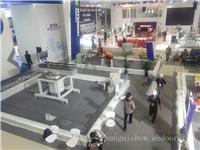 上海展览设计制作-上海展会巡展