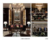 上海酒店艺术品哪里有
