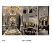 上海艺术画-上海艺术画哪家好