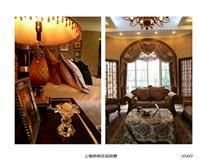 上海酒店装饰艺术画
