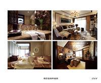 上海样板间艺术画-上海样板间艺术画价格