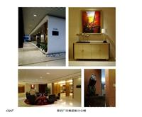 上海高级软装搭配公司-高级软装搭配设计