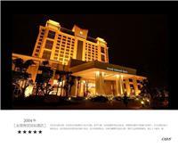 上海装饰艺术画厂家-上海酒店艺术画价格-酒店艺术画报价
