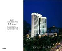 酒店艺术画-上海酒店艺术画-酒店艺术品公司