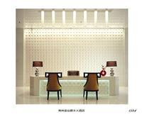 上海软装搭配设计-软装搭配设计公司