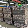 锦银丰公司大厂家设备完善阳台护栏值得放心购买好产品!护栏姐
