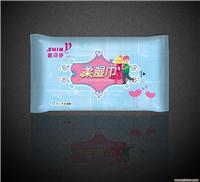 上海学生湿巾价格