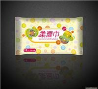 学生湿巾 上海