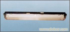 上海防爆荧光灯价格/厂家/专卖-BYS-80-A 增安型全塑应急荧光防爆灯