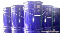 丙烯酸防腐面漆