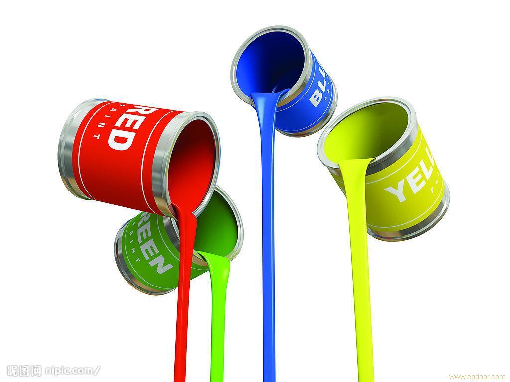 丙烯酸聚氨脂防腐面漆_上海环氧地坪涂料