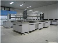 实验台 供应上海实验室设备