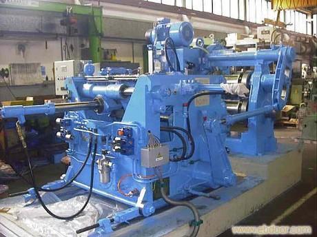 棒料剪切机/德国高速精密棒料剪切机/高速精密剪切机