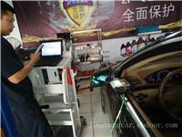 变速箱维修-上海变速箱维修价格