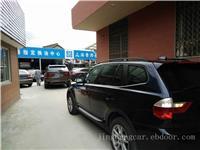 变速箱维修价格-上海变速箱维修报价