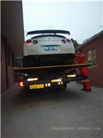上海变速箱维修-变速箱维修电话-变速箱维修价格
