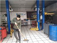变速箱维修-变速箱维修厂家-变速箱维修热线