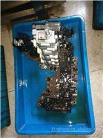 上海变速箱维修价格-变速箱维修图片
