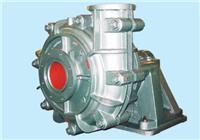 AH(R)型渣浆泵