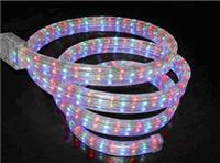 LED彩虹灯带