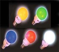 LED灯泡/球泡灯