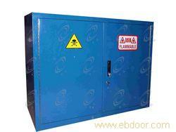 毒品柜 供应实验室设备 实验室家具