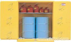 油桶柜 出售实验室设备 供应实验室家具