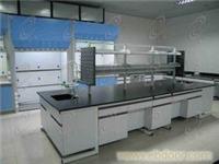 钢木试验台 供应实验室设备 实验室家具