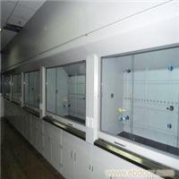 巴迪医药(上海)有限公司图片