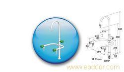 化验水龙头系列 实验室设备