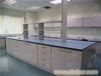 全钢天平台 供应天平台 实验室设备