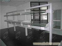 钢制药品架 供应药品架 实验室设备