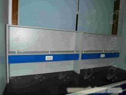 木制药品架 供应药品架 供应实验室设备