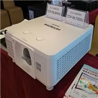 HITACHI日立激光DLP工程投影机上海总代理